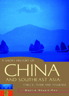 A Short History of China and Southeast Asia ( ebfinder.com ).pdf