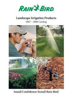 Landscape Irrigation Products ( ebfinder.com ).pdf