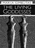 The Living Goddesses