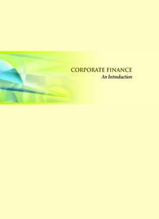 CORPORATE FINANCE An Introduction ( ebfinder.com ).pdf