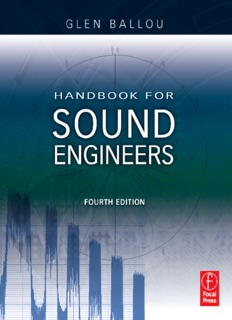 handbook-for-sound-engineers.pdf