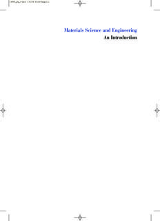 Materials Science and Engineering An Introduction ( ebfinder.com ).pdf
