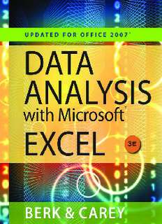Data Analysis with Microsoft Excel ( ebfinder.com ).pdf