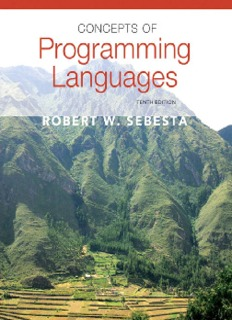 concepts-of-programming-languages-10th-sebesta.pdf