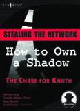 Network Hacking and Shadows Hacking Attacks