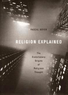 Religion explained ( ebfinder.com ).pdf