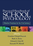 Practical Handbook of School Psychology