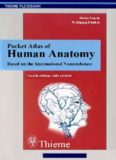 Pocket Atlas of Human Anatomy