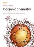 Inorganic Chemistry - Clube de Química