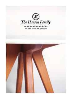 Homegrown Wood, Handmade Furniture, New Scandinavian Design ( ebfinder.com ).pdf