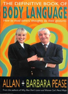 The Definitive Book of Body Language ( ebfinder.com ).pdf