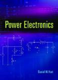 Power Electronics Ned Mohan Pdf