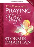 The Power of a Praying® Wife