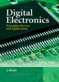 Digital Electronics And Logic Design