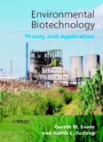 Environmental Biotechnology-Theory and Application