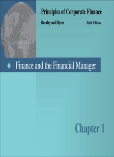 Principles-of-Corporate-Finance.pdf