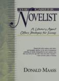 The career novelist