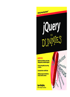 jQuery For Dummies ( ebfinder.com ).pdf