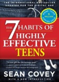What teens and others are saying about - Hobbs High School