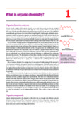 Organic Chemistry - J Clayden.pdf