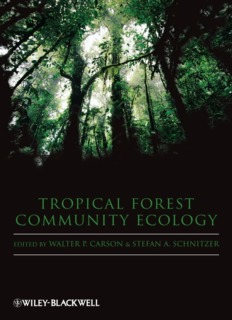 tropical-forest-community-ecology.pdf