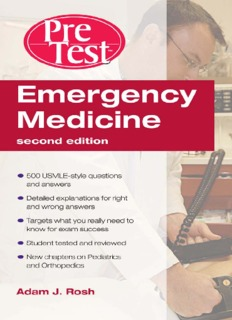 Emergency Medicine ( ebfinder.com ).pdf