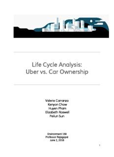 uber-vs-car-ownership.pdf