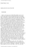 Vladimir Nabokov. Lolita Spellchecked by M. Avrekh, 21 Dec 1999