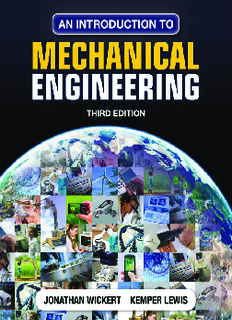 An Introduction to Mechanical Engineering ( ebfinder.com ).pdf