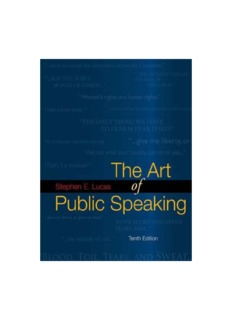 The Art of Public Speaking ( ebfinder.com ).pdf