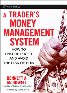 A trader's money management system ( ebfinder.com ).pdf