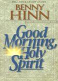 Good+Morning+Holy+Spirit