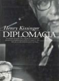 Kissinger, H.: Diplomacia