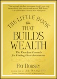Little Book That Builds Wealth_Dorsey - csinvesting
