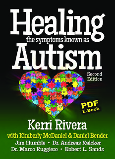 Healing the Symptoms Known as Autism ( ebfinder.com ) (1).pdf