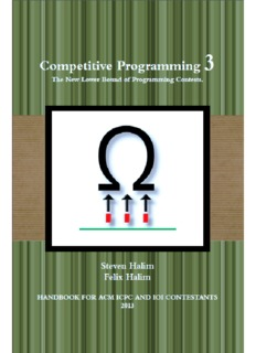 A Discipline Of Programming Pdf