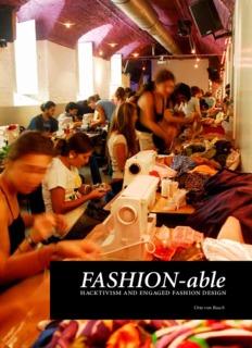 fashion-able_webanspassahd-avhandling_OttovonBusch.pdf