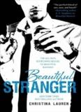 Lauren, Christina-Beautiful Stranger