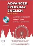 ADVANCED EVERYDAY ENGLISH - englishhelp.pl