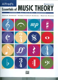 Alfreds-Essentials-of-Music-Theory.pdf