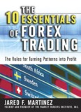 THE 10 ESSENTIALS OF FOREX TRADING - Cash back forex rebaitess