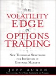 Jeff Augen - The Volatility Edge In Options Trading.pdf