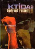 İktidar - Bertrand Russell