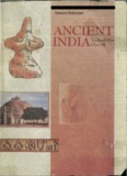 old-ncert-ancient_india_r-s-sharma_debarati-mukherjee