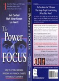 Jack Canfield - The Power Of Focus.pdf