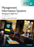 Management Information Systems 12th Edition Pdf