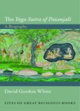 """The """"Yoga Sutra of Patanjali"""""""