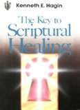 By Kenneth E. Hagin - Ekklesia