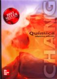 Quimica General – Raymond Chang