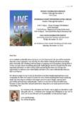Daring Greatly Fall Faith Study Guide 2013 (1)